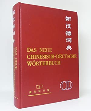 Das Neue Chinesisch-Deutsche Wörterbuch.jpg