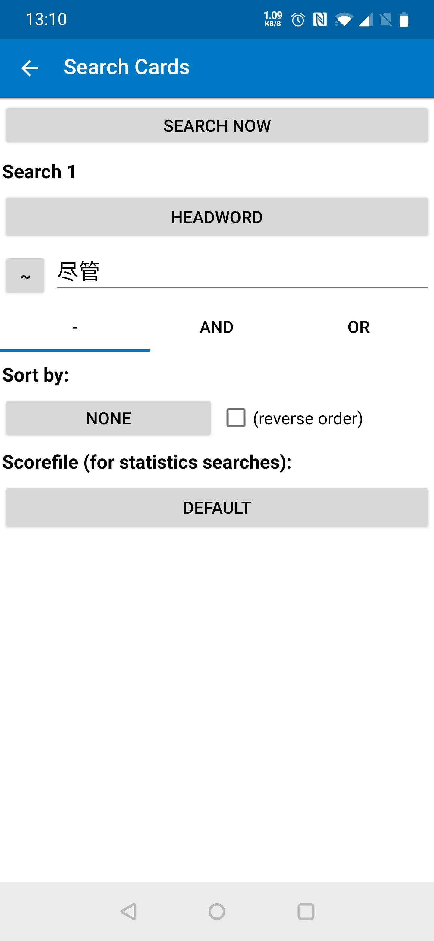 Screenshot_20201015-131004.jpg
